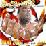 Mike zoot feat dj spinna