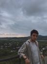 Пхаладзе Леван | Сухуми / Сухум | 37