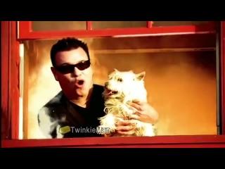 iDubbbzTV Im Gay - Remix Compilation #2