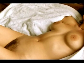 Марион Котийяр Голая - Marion Cotillard Nude - Pretty Things (2001)