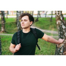 Милс Антон | Санкт-Петербург | 34