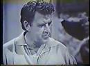 Comedy Playhouse - S07E07 - B-And-B 7 June 1968