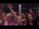Русский Размер - Супердискотека 90-х Live Концерт СПБ -Трансляция 2019