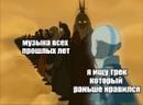 Дмитрий Бондарь фотография #17