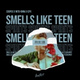 Coopex, Nito-Onna, CPX - Smells Like Teen Spirit
