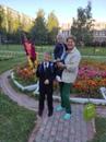 Татьяна Мартьянова фотография #6