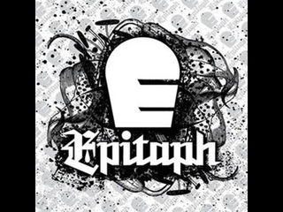 The Epitaph Story (озвучка East Beat Moviemaker)