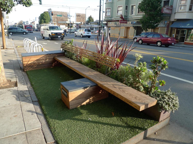 Длинный путь к изменениям: как можно улучшить город для пешеходов, изображение №2