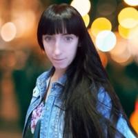 Фотография Елены Смирновой