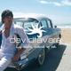 VA - 200 убойных хитов от NRJ - 016 David Tavare - Hot summer night (Oh la la la)