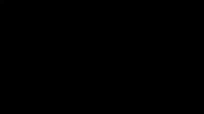 Ультразвуковой отпугиватель тараканов, крыс и мышей Цунами Универсал