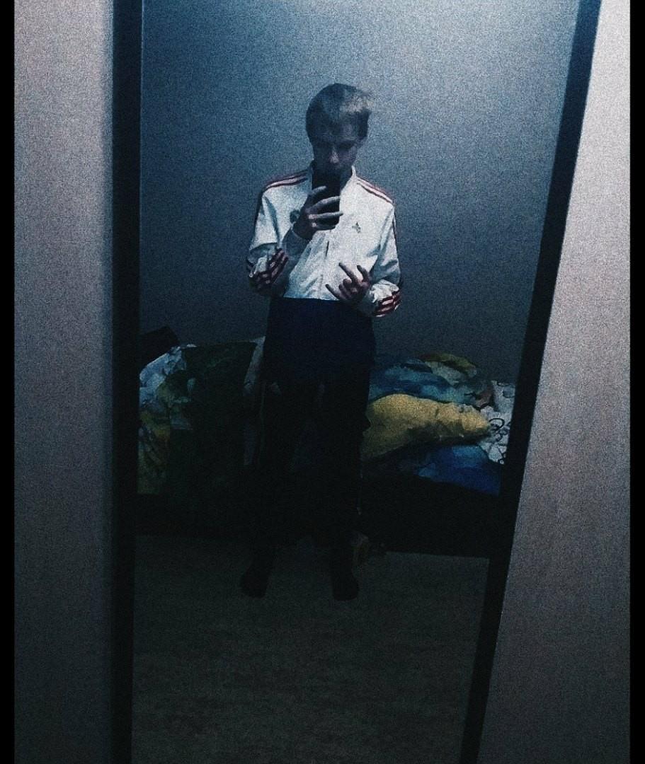 Арсений, 20, Bratsk