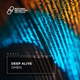 Deep Alive - Omen