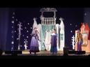 Театрализованное представление В гостях у Снежной Королевы!