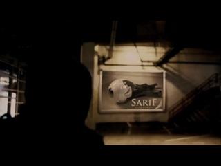 Michael McCann  - Icarus (Vanber DubStep remix) Deus Ex Human Revolution Purity First