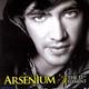 Arsenium feat. Natalia Gordienco, Connect-R - Loca (Crazy)