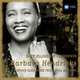 Barbara Hendricks/Guildhall Strings/Geoffrey Keezer/Ira Coleman/Ed Thigpen - Porgy and Bess - Medley: Embraceable you