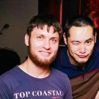 Хаджимуратов-Насибуллин Рустем