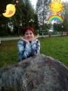 Личный фотоальбом Татьяны Липатовой