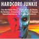 Industrial Hardcore - Lifetime X-Perience