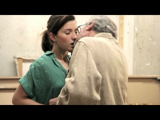 «Мадрид, 1987 год»  2011  Режиссер: Давид Труэба   драма (рус. субтитры)