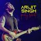 Arijit Singh - Sanam Re