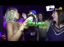 Miami TV Sexy Jenny Scordamaglia