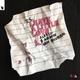 Alesso, Armin van Buuren - Leave A Little Love