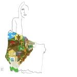 Joni Mitchell - Morning Morgantown