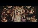 Redroom У Цзэтянь - Первая и единственная императрица Китая — ЛИМБ 18