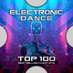 Psytrance, Dubstep, DJ Acid Hard House - Alien Radio - Kaiju ( Psychedelic Goa Trance )