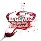 ★The Legendz - Огнями алкоголя ★☜pro☞