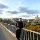 Alex Shelehov фотография #2