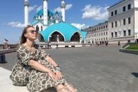 Людмила Юмсунова фото №19