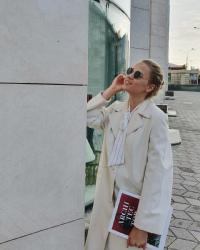 Светлана Михайлова фото №17
