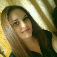 КатяКлименко