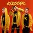 Kidstarы