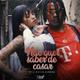 Dj Alerquina, Mc Lil Beat - Não Quer Saber de Casar