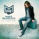 Mike Ruocco - More