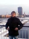 Фотоальбом Василия Скичко
