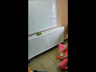 """Video by АНГЛИЙСКИЙ ЯЗЫК  УФА  Языковой клуб """"Лондиниум"""""""