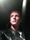 Георгий Ударцев, 29 лет, Екатеринбург, Россия