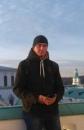 Персональный фотоальбом Кирилла Лапкина