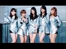 Y2mate - OST Sexy ℃-ute 『Love take it all』ボーカル抽出ver. kcZ9TvkKngI Любовь Возьми Это всё Это Танец 1080p