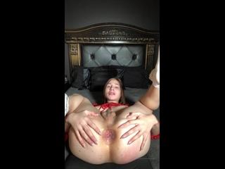 Trans Girl 7 shemale - ts alexa scout (Gey шлюха TS ass Ladyboy Трапы Sissy Tranny гей анал минет секс порно Porno)