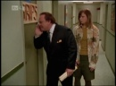 The.Larry.Sanders.Show.S5E10.The.Book