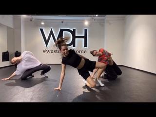 westdancehome   hip-hop