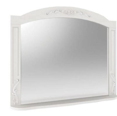 «Мария-Луиза» № 9 зеркало
