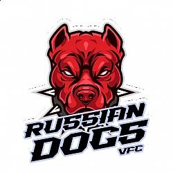 Русские собаки!, изображение №1