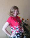 Мария Зобнина, Киров, Россия